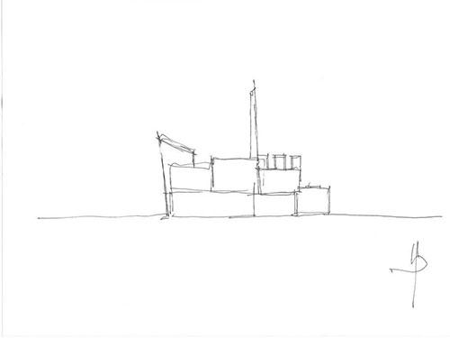MA-Arquitectos-URB-Costabella-Marbella-500x375-01