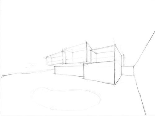 MA-Arquitectos-URB-Costabella-Marbella-500x375-02