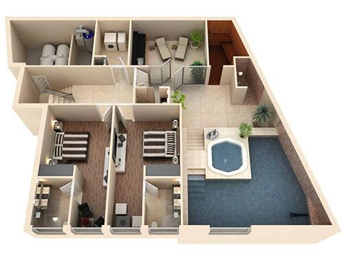 MA-Arquitectos-URB-Costabella-Marbella-500x375-03