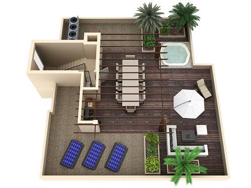 MA-Arquitectos-URB-Costabella-Marbella-500x375-04