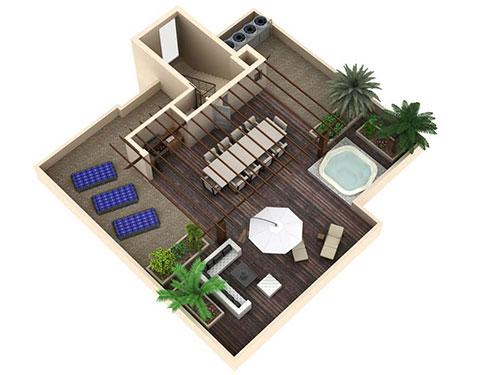 MA-Arquitectos-URB-Costabella-Marbella-500x375-05