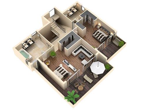 MA-Arquitectos-URB-Costabella-Marbella-500x375-06