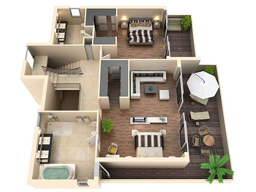 MA-Arquitectos-URB-Costabella-Marbella-500x375-07