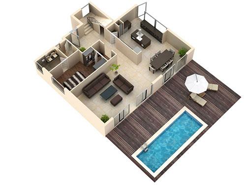 MA-Arquitectos-URB-Costabella-Marbella-500x375-08