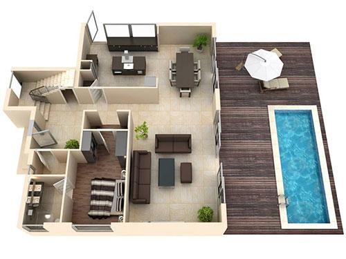 MA-Arquitectos-URB-Costabella-Marbella-500x375-09