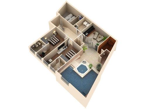 MA-Arquitectos-URB-Costabella-Marbella-500x375-10