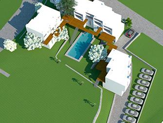Moya-Atencia-Arquitectos-Urb-El-Rosario-11-Marbella-00