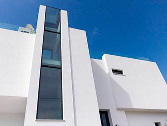 ma-arquitectos-urb-costabella-23C-000