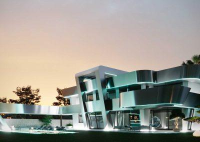ma-arquitectos-villa-monteros-marbella-02-003