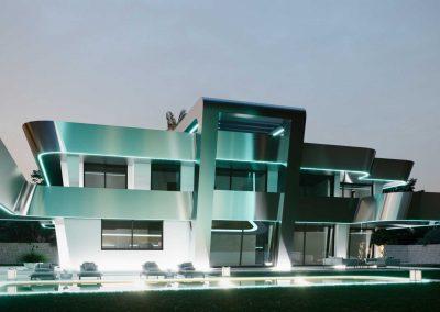 ma-arquitectos-villa-monteros-marbella-02-004