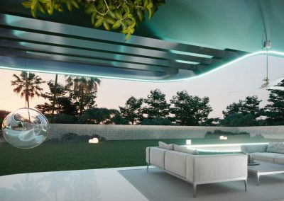 ma-arquitectos-villa-monteros-marbella-02-005