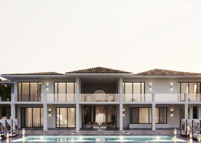 ma-arquitectos-villa-arabia-saudi-02-002
