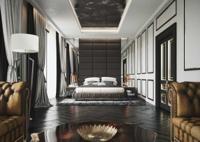 ma-arquitectos-villa-arabia-saudi-02-003
