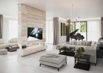 ma-arquitectos-villa-arabia-saudi-02-004