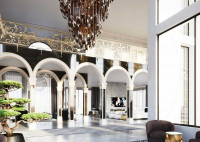 ma-arquitectos-villa-arabia-saudi-02-005