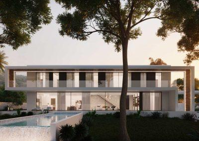ma-arquitectos-villa-marbella-162-002