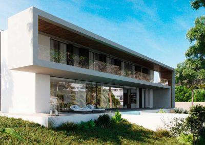 ma-arquitectos-villa-marbella-162-003