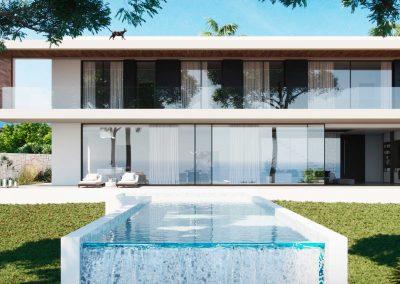 ma-arquitectos-villa-marbella-162-004
