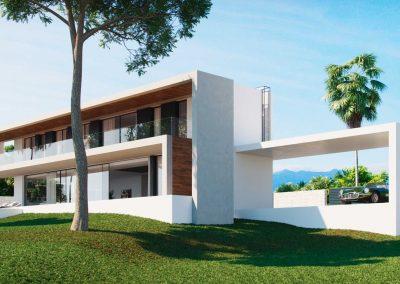 ma-arquitectos-villa-marbella-162-005