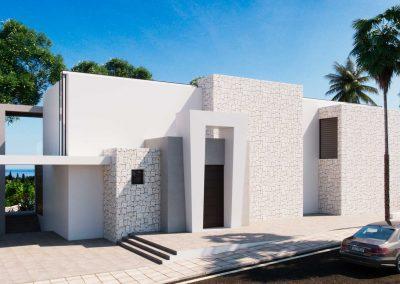 ma-arquitectos-villa-marbella-162-006