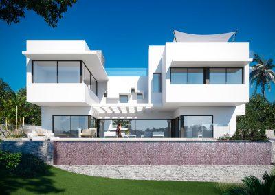 ma-arquitectos-urb-capanes-del-sur-benahavis-02