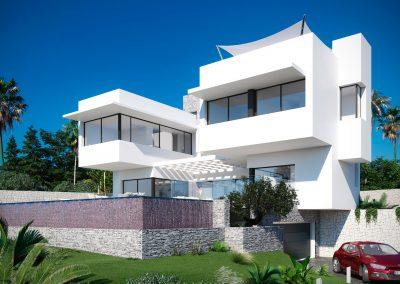 ma-arquitectos-urb-capanes-del-sur-benahavis-03