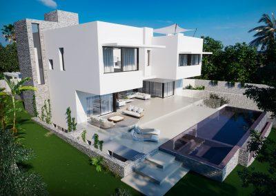 ma-arquitectos-urb-capanes-del-sur-benahavis-05