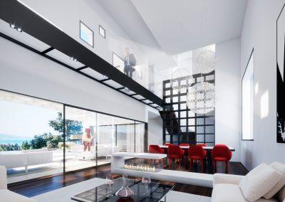 ma-arquitectos-urb-capanes-del-sur-benahavis-06