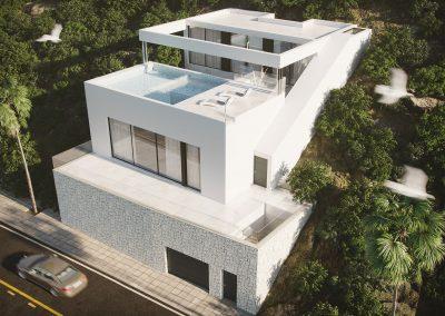 ma-arquitectos-la-sierrezuela-35-003