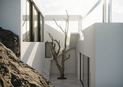 ma-arquitectos-la-sierrezuela-35-004