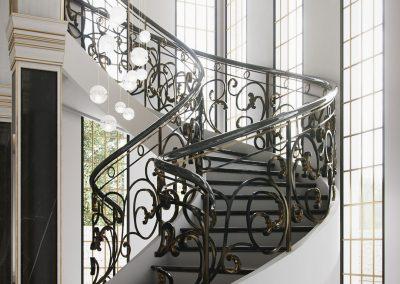 ma-arquitectos-villa-arabia-saudi-02-007