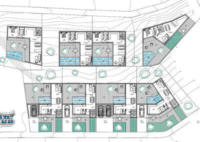 ma-arquitectos-proyecto-ibiza-011