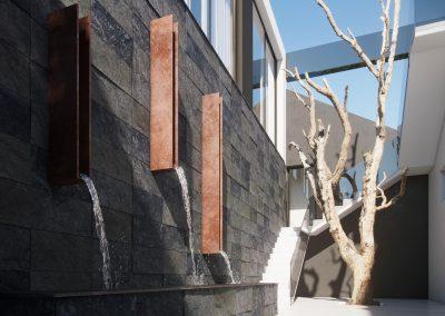 ma-arquitectos-la-sierrezuela-35-007